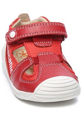 Biomecanics Çocuk Sandalet Sandalet
