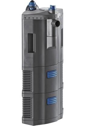 Oase 42237 Bioplus Thermo 100 Isıtıcılı , Dahili Akvaryum Filtresi