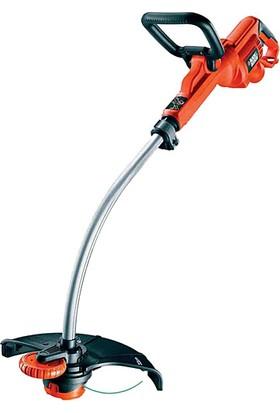 Black&Decker GL 7033 Misinalı Çim Kesme Makinesi