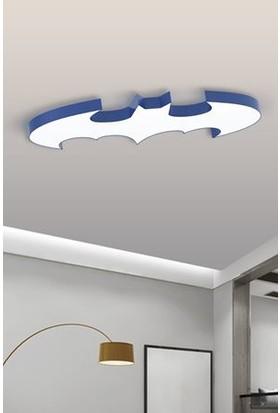 Artrasa - Batman Dekoratif Oda Aydınlatması 50 cm