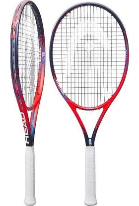 Head Graphene Touch Lite Radical Tenis Raketi