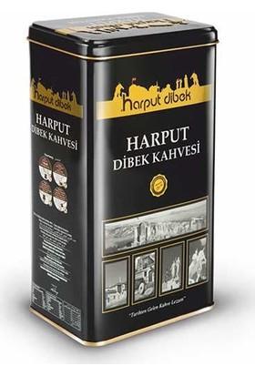 Harput Dibek Kahvesi - 500 gr