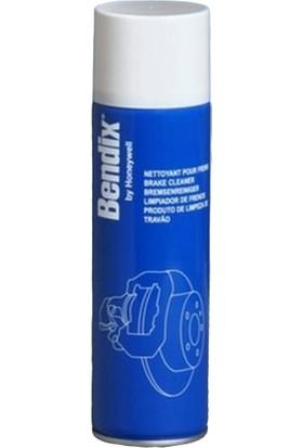 Bendix Fren Balata Spreyi 500 ml