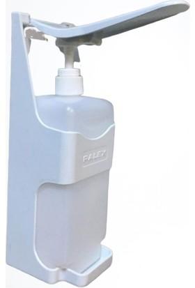 Palex El Solüsyonu Dispenseri