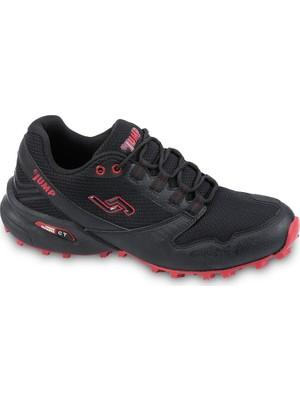 Jump 24810 Erkek Memory Form Günlük Spor Ayakkabı