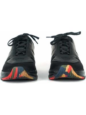 Mocassini Erkek Spor&Sneaker D4235X