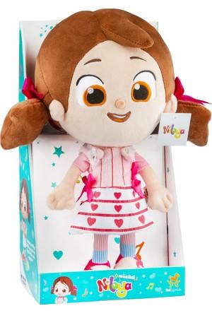 Yaseminkale: örgü oyuncak fiyatları   443x300