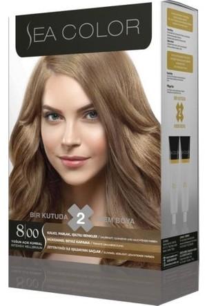 Sac Boyalari Beyaz Sac Giderici Urunler Ve Fiyatlari Sayfa 10