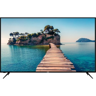 Vestel 50U9500 50'' 127 Ekran Uydu Alıcılı 4K Ultra HD Smart LED TV