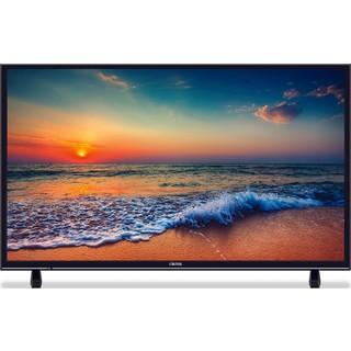 Altus AL49L 8960 5B 49'' 123 Ekran Uydu Alıclı 4K Ultra HD Smart LED TV