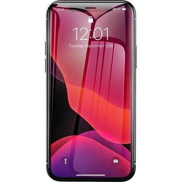 ally apple iphone 11 pro max flexible