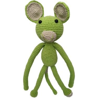 Amigurumi Crochet Sevimli Hipopotam Free Pattern Yapılışı ... | 375x375