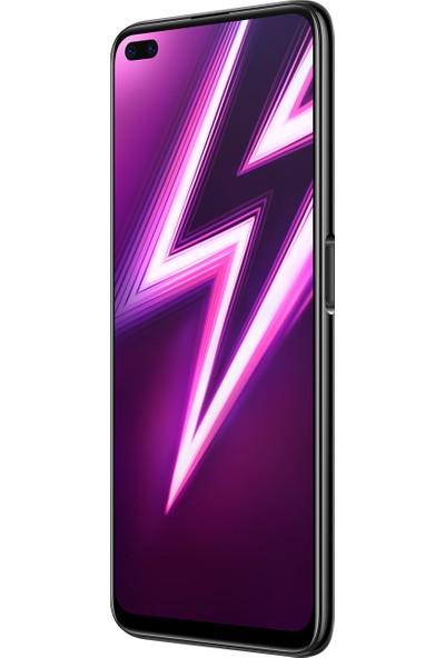 Oppo Realme 6 Pro 128 GB (Realme Türkiye Garantili)