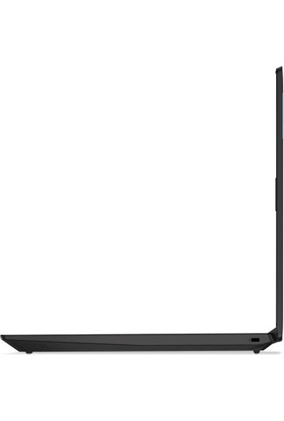 "Lenovo IdeaPad L340-15IRH Intel Core i7 9750H 16GB 1TB + 128GB SSD GTX1650 Windows 10 Home 15.6"" FHD Taşınabilir Bilgisayar 81LK003CTX"