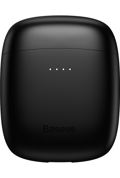 Baseus Encok W04 Pro True Wireless Bluetooth Kulaklık