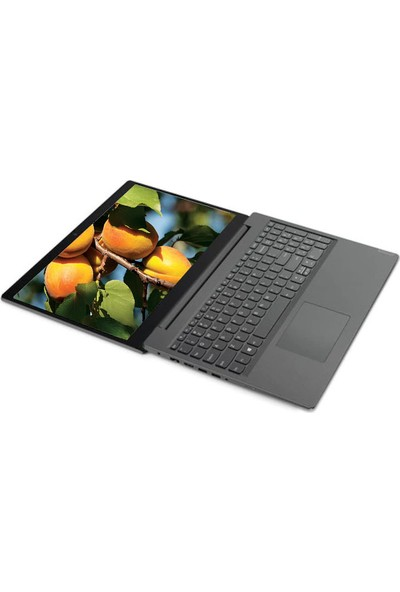 "Lenovo V155-15API AMD Athlon 300U 12GB 1TB + 256GB SSD Freedos 15.6"" FHD Taşınabilir Bilgisayar 81V5001FTXZ8"