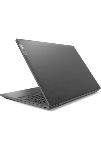 "Lenovo V155-15API AMD Athlon 300U 4GB 128GB SSD Freedos 15.6"" FHD Taşınabilir Bilgisayar 81V5001FTXZ3"