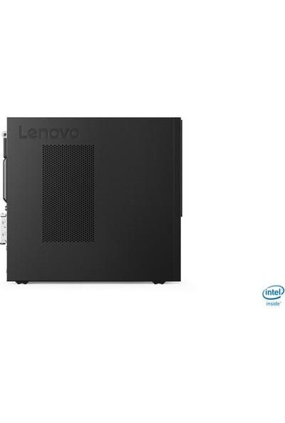 Lenovo V530 Intel Core i3 8100 16GB 1TB + 256GB SSD Freedos Masaüstü Bilgisayar 10TX000STXZ6