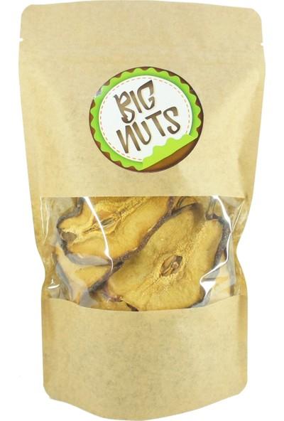 Big Nuts Armut Kurusu Doğal Kurutulmuş Cips 1 kg