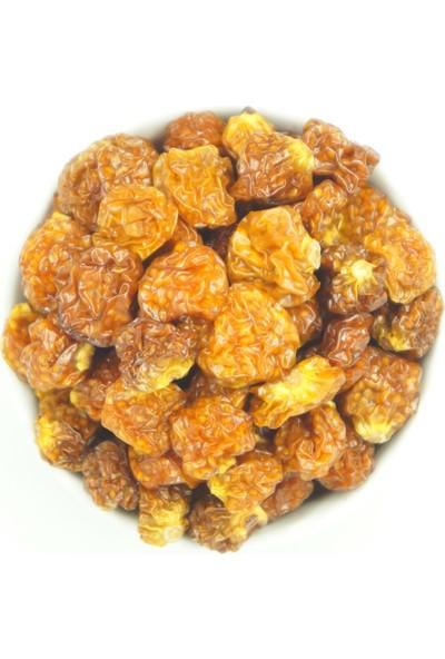 Big Nuts Altın Çilek Kurusu Gooseberry Kurutulmuş 1 kg