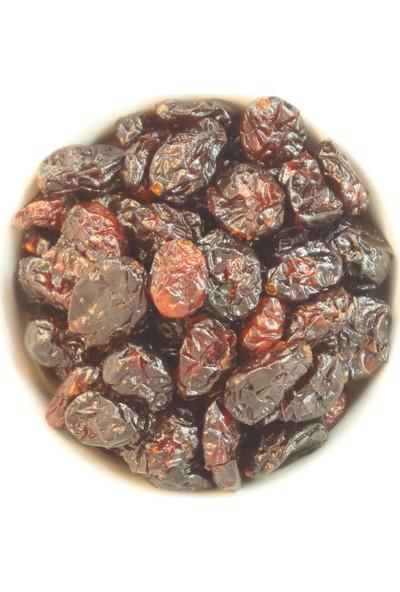 Big Nuts Cranberry Tane Kurutulmuş Yaban Mersini Turna Yemişi Kurusu 1 kg