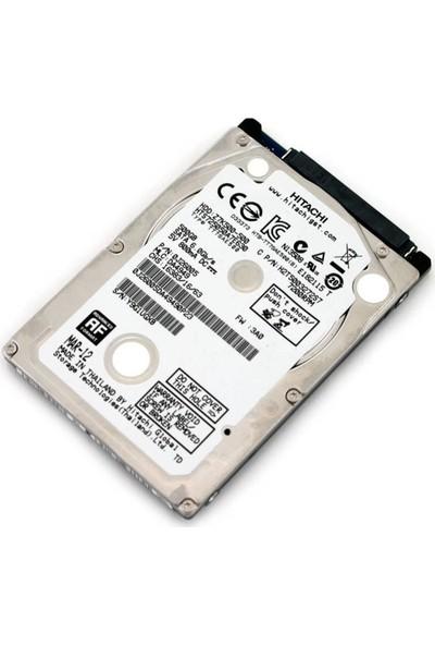 "Hitachi 160GB 2.5"" 5400RPM Sata Notebook Sabit Disk HTS542516K9SA00"