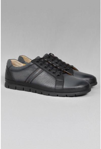 Cz London Erkek Spor Ayakkabı Sneakers Comfort Casual