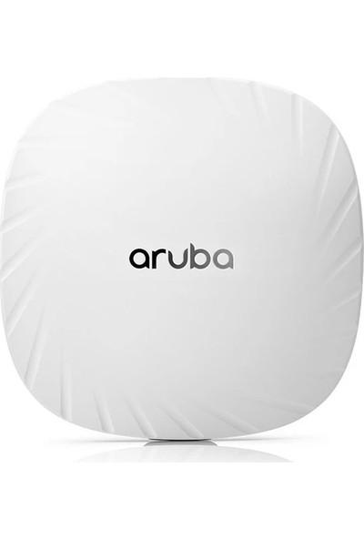 HP Aruba AP-505 [rw] 1774 Mbit/s Power Over Ethernet [poe] White R2H28A