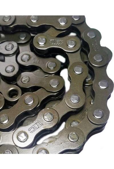 Hsgl Bisiklet Zincir Tec C-30 116L
