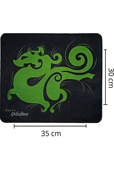 Razer Goliathus Oyuncu Mousepad L 30x35cm