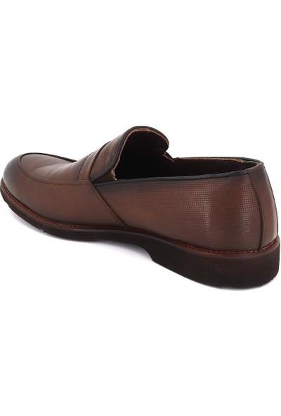 Gavin Hobby Kahverengi Eva Klasik Erkek Ayakkabı 5524