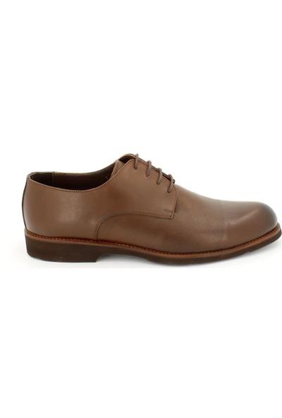 Gavin Hobby Kahverengi Eva Erkek Klasik Ayakkabı 307