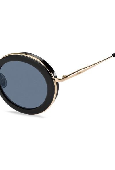 Max Mara mm Eıleen 807 Ku 46 G Kadın Güneş Gözlüğü