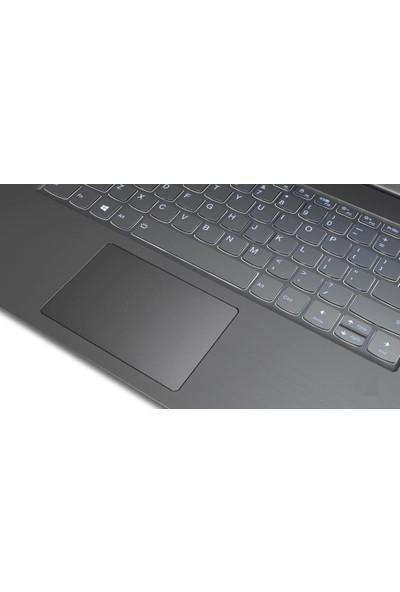 """Lenovo V330 AMD Ryzen 5 2500U 12GB 1TB + 256GB SSD Windows 10 Pro 14"""" Taşınabilir Bilgisayar 81B1000GTX10"""