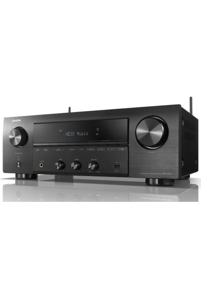 Denon Dra 800H Stereo Network Heos Receiver