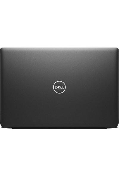 """Dell Latitude 3500 Intel Core i5 8265U 8GB 256GB SSD Ubuntu 15.6"""" FHD Taşınabilir Bilgisayar N023L350015EMEA_U"""