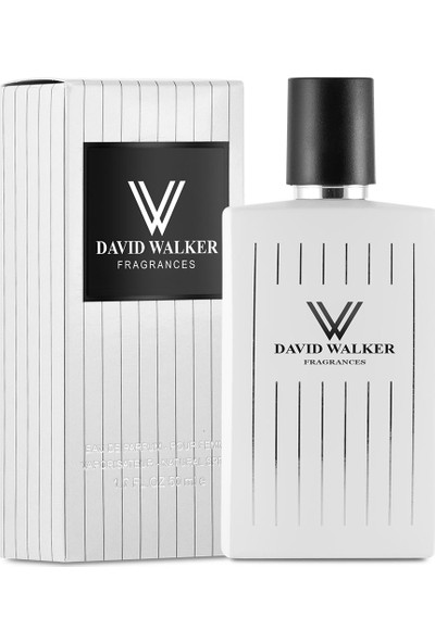 David Walker smithB82 50ML Ferah&çiçek Kadın Parfüm