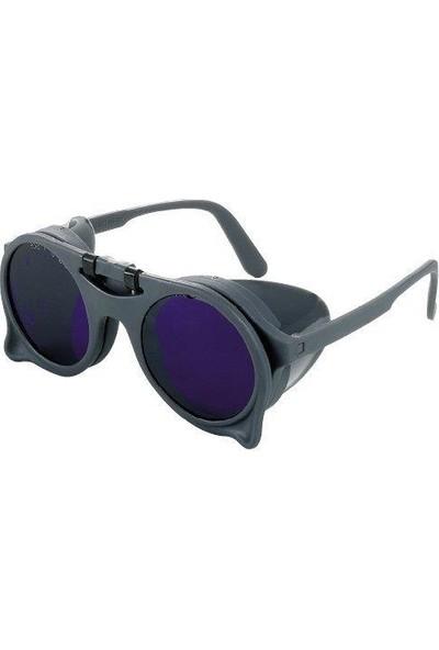 Univet Kaynak Koruma Gözlüğü