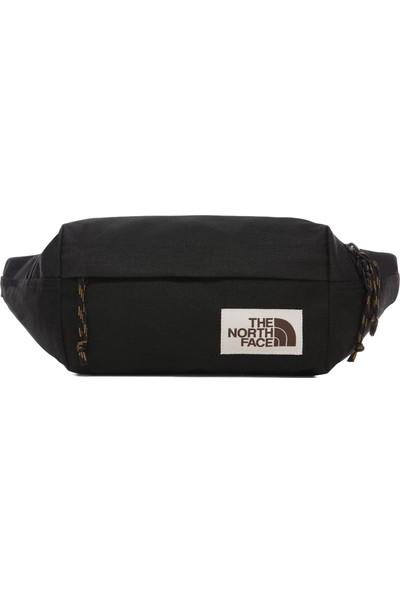 The North Face Bel Çantası NF0A3KY6KS71 Lumbar Pack