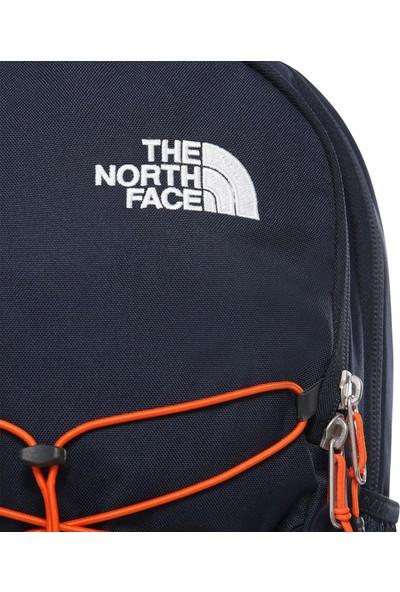 The North Face Outdoor Sırt Çantası NF0A3KV9ZNL1 Vault
