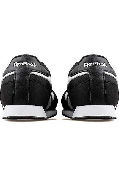 Reebok Siyah Erkek Koşu Ayakkabısı EF7788 Royal Cl Jogger 3