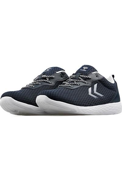 Hummel Unisex Günlük Ayakkabı 208613-7459 Hmloslo Sneaker