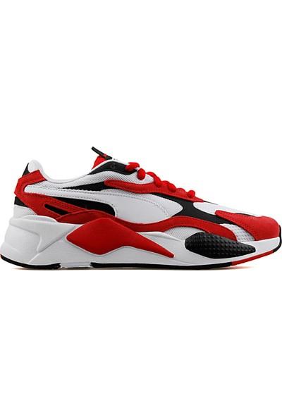 Puma Erkek Günlük Ayakkabı 37288401 Rs X³ Play