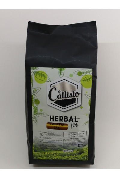 Callisto Papatya 125 gr