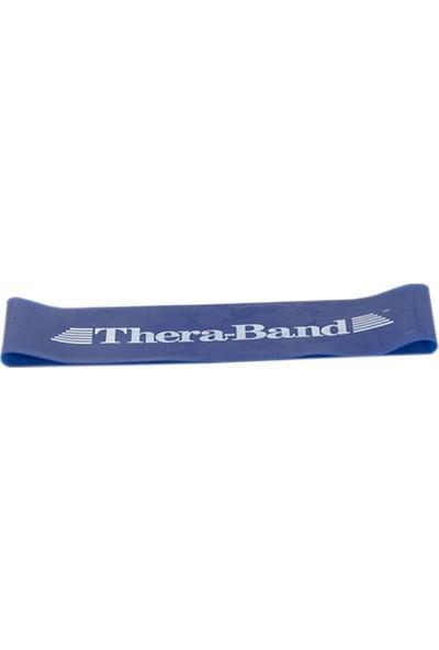 Thera-Band Egzersiz Bandı Loops 30.5 Cm