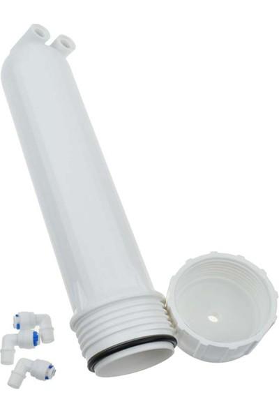 Sulook Su Arıtma Cihazları Için Membran Kabı