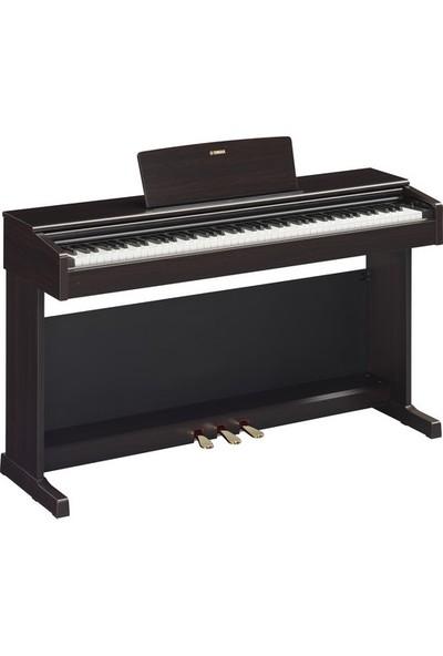 Yamaha YDP144 Dijital Piyano