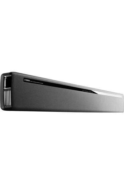 Yamaha Yas 306 7.1 Kanal Soundbar