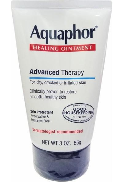 Aquaphor Çok Amaçlı Cilt Bakım Kremi 85 gr