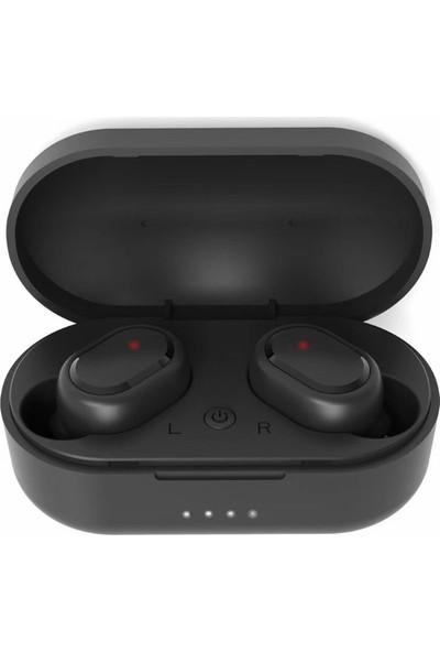 Case 4U TWS Kablosuz Bluetooth 5.0 Kulaklık - CS4-02
